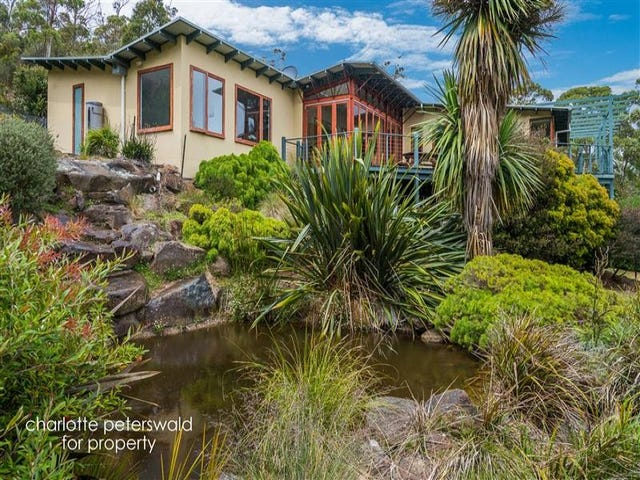 85 Albion Heights, Kingston, Tas 7050