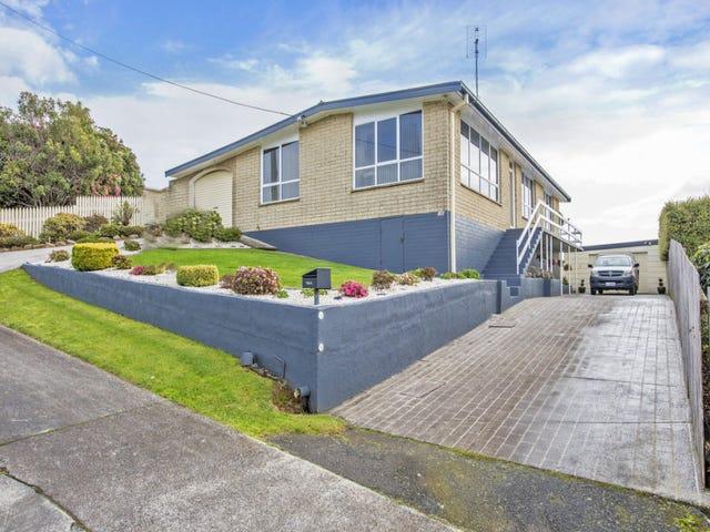 186 Old Surrey Road, Havenview, Tas 7320