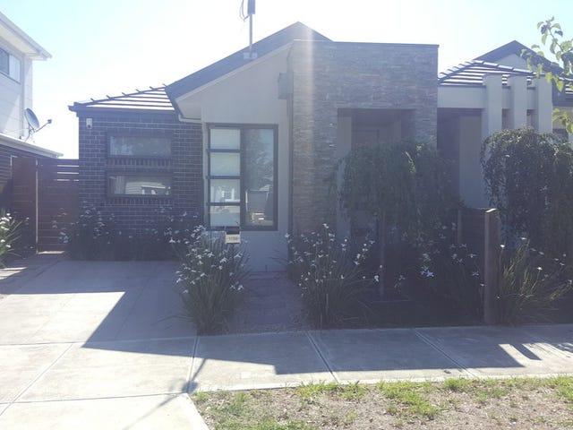 1/15B Richelieu Street, West Footscray, Vic 3012