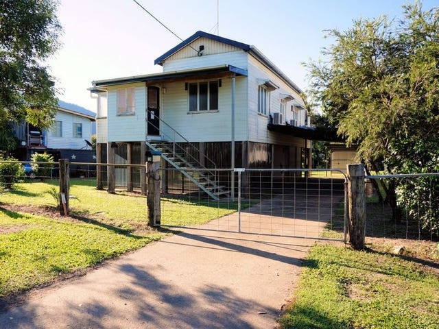 18 Trower Street, Tully, Qld 4854