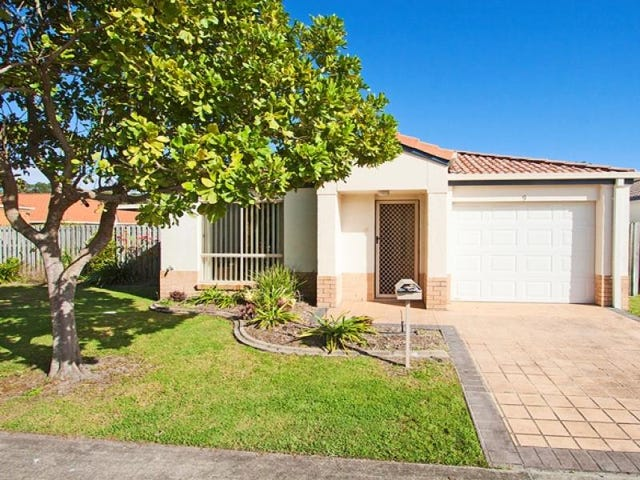 9 / 1 Rosella Cl, Tweed Heads South, NSW 2486
