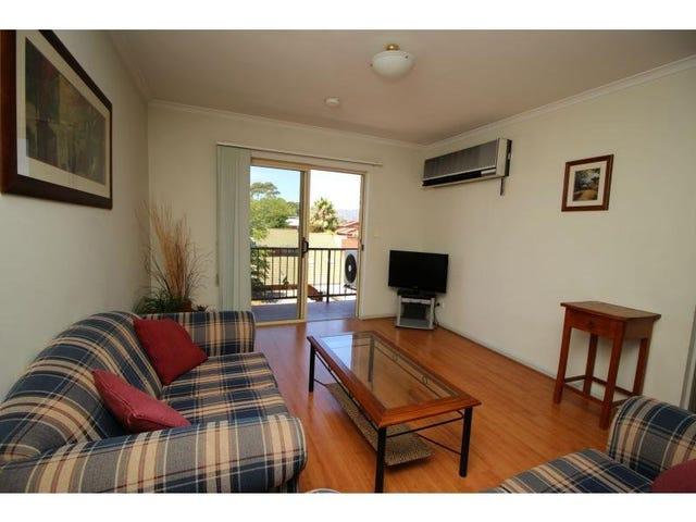 18/17 Eden Street, Adelaide, SA 5000