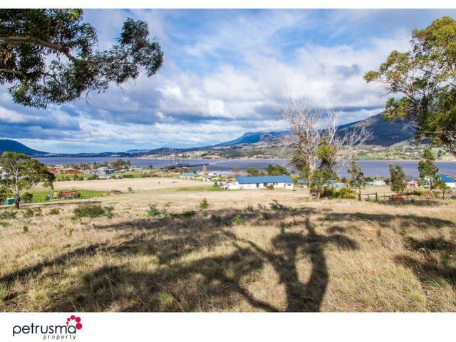 22 Tranquillity Crescent, Bridgewater, Tas 7030