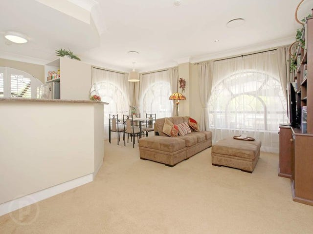 7/289 Queen Street, Brisbane City, Qld 4000