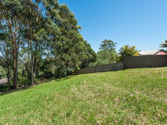 10 Denison Close, Terrigal, NSW 2260