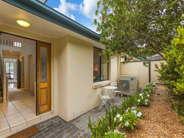 4/9 Auld Street, Terrigal, NSW 2260