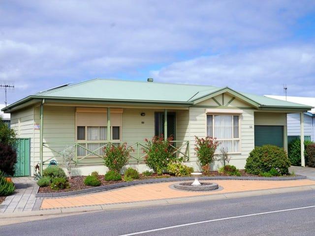122 Rosetta Village, 1-27 Maude Street, Encounter Bay, SA 5211
