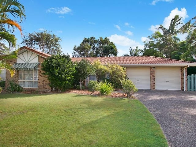 4 Edward Avenue, Pottsville, NSW 2489