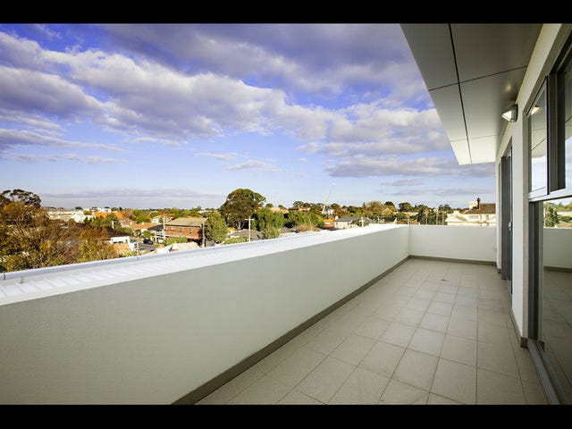 301/103 Bay Street, Brighton, Vic 3186