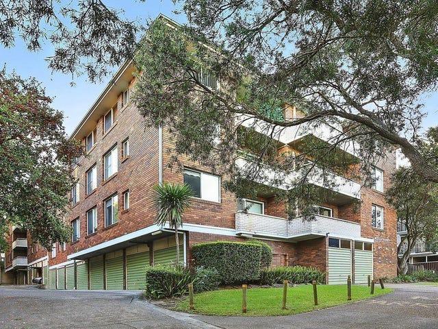 1/14-16 Price Street, Ryde, NSW 2112