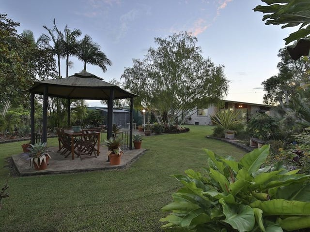 3 Finnis Street, Avenell Heights, Qld 4670