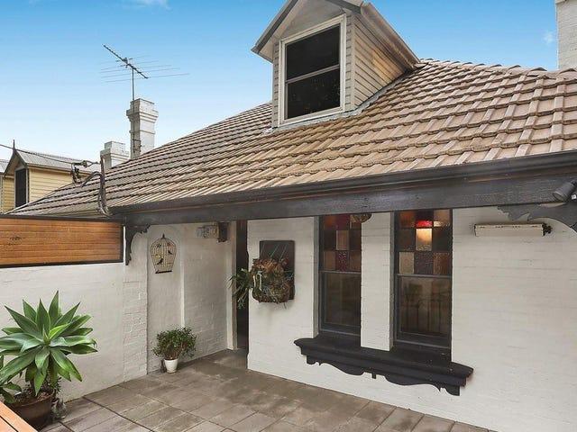 1/59 Falcon Street, Crows Nest, NSW 2065