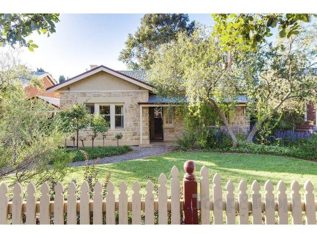 10 Moorhouse Avenue, Myrtle Bank, SA 5064
