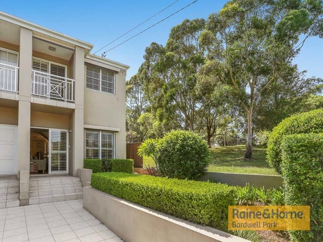 20A Devon Road, Bardwell Park, NSW 2207