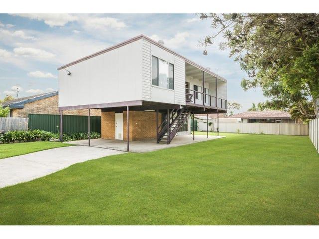 61 Dalnott Road, Gorokan, NSW 2263