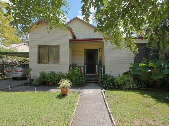4 Oaklands Road, Hazelbrook, NSW 2779