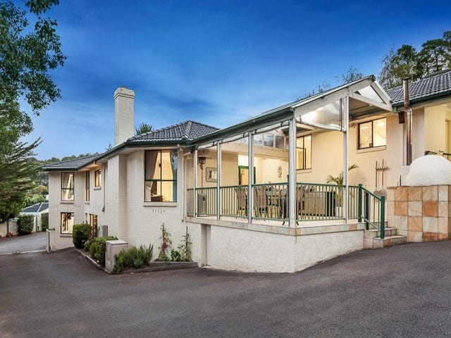 65 Banks Road, Eltham, Vic 3095