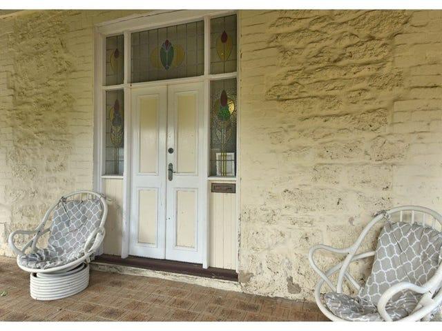 44 Windsor Road, East Fremantle, WA 6158