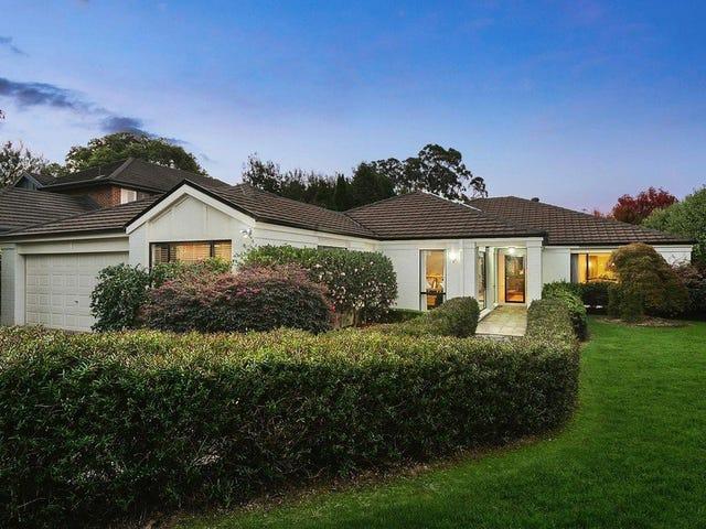 14 Toongoon Road, Burradoo, NSW 2576