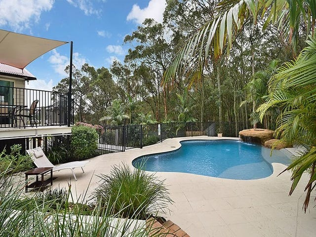 35 Nerang Place, Belmont, NSW 2280