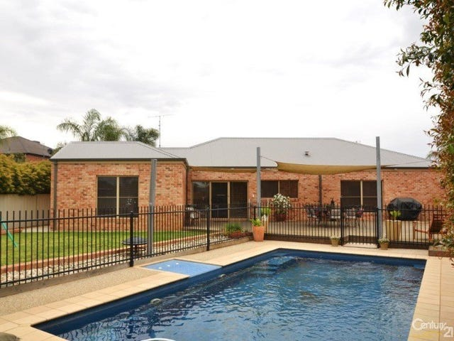 10 Kinross Court, Moama, NSW 2731