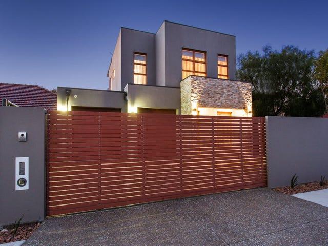 12 Granville Street, Semaphore Park, SA 5019