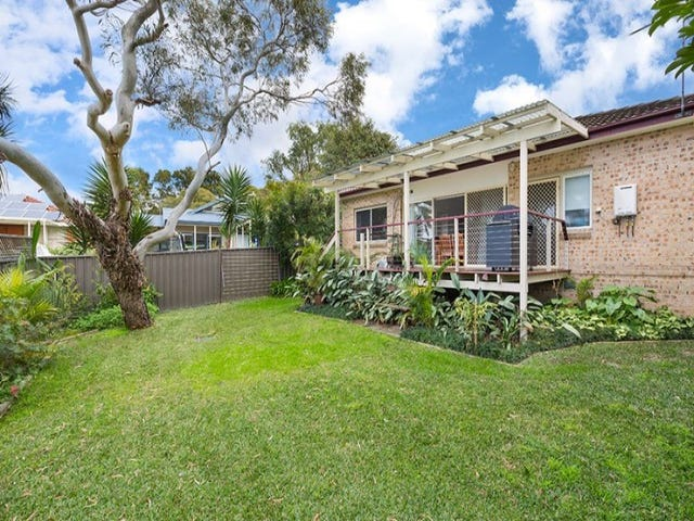 234A Cooriengah Heights Road, Engadine, NSW 2233