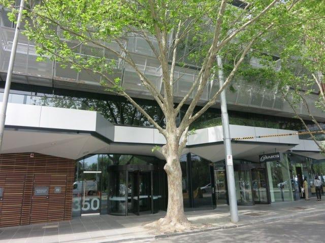 2503/350 William Street, Melbourne, Vic 3000