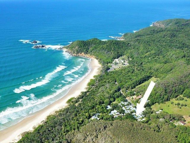 5/137 Beach Road, Broken Head, NSW 2481