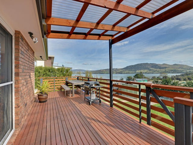 61 Reynolds Road, Midway Point, Tas 7171