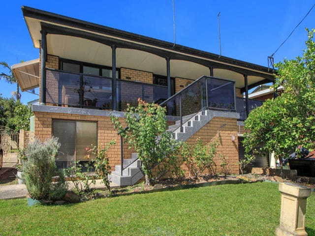 241 Reddall Parade, Mount Warrigal, NSW 2528