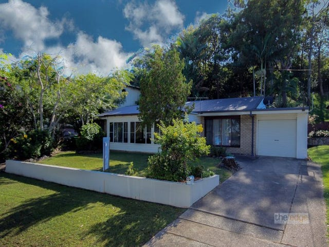 45 Howard Street, Coffs Harbour, NSW 2450