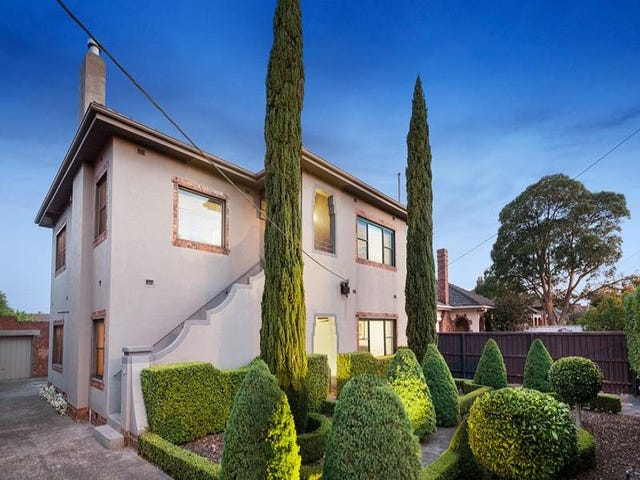 28 & 28A Queens Avenue, Caulfield East, Vic 3145