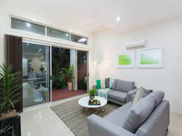 3/93 Ison St, Morningside, Qld 4170