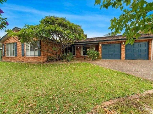 25 Hyde Avenue, Glenhaven, NSW 2156