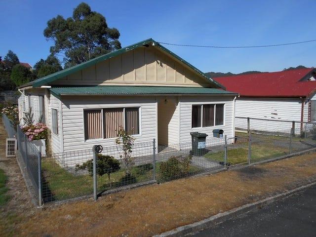 6 Jenico, Queenstown, Tas 7467