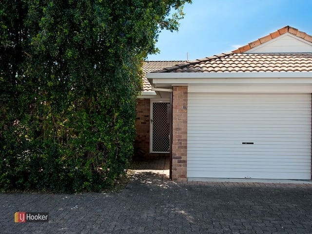 11 Torcasio Court, Brendale, Qld 4500