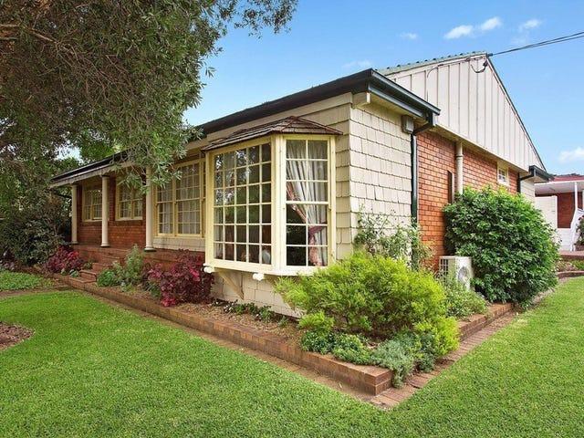 19 Brian Street, Merrylands, NSW 2160