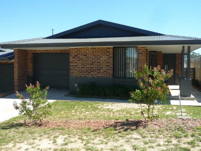 125A  Icely Road, Orange, NSW 2800
