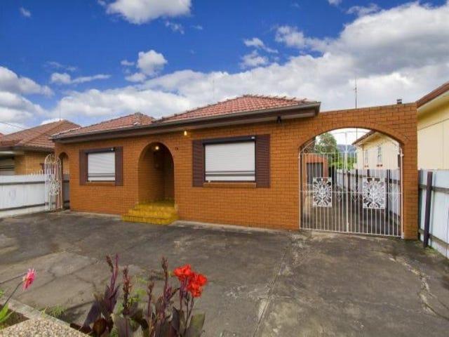 54 Storey  St, Fairy Meadow, NSW 2519