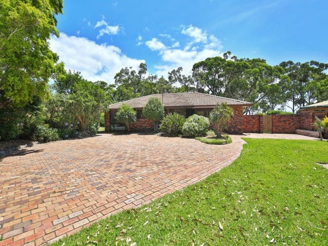 79 Addison Road, Culburra Beach, NSW 2540