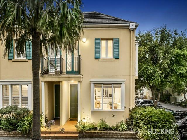 1 Capistrano Place, Port Melbourne, Vic 3207
