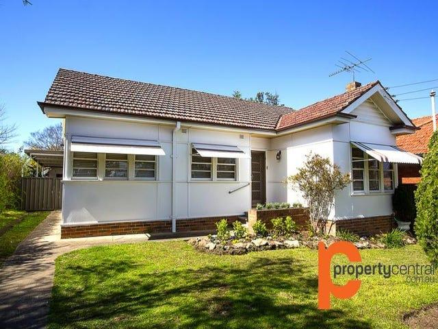 52 Warwick Street, Penrith, NSW 2750