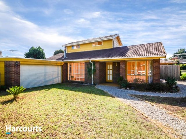 42 Sunbird Crescent, Carrum Downs, Vic 3201