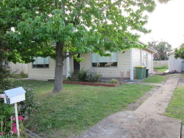 50 Swift Street, Thornbury, Vic 3071