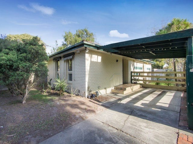 2 Teal Place, Baxter, Vic 3911