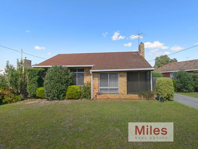 5 Daphne Crescent, Bellfield, Vic 3081