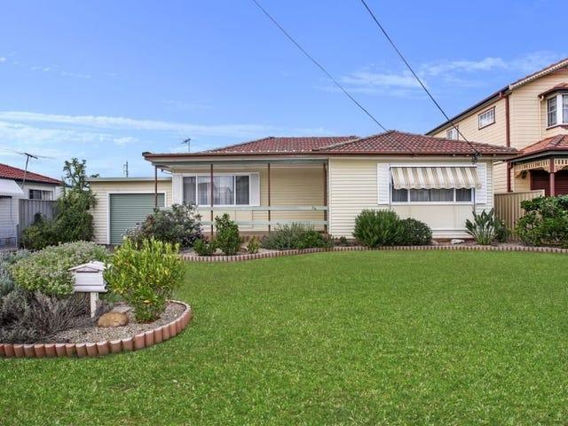 25 Stacey Street, Fairfield West, NSW 2165