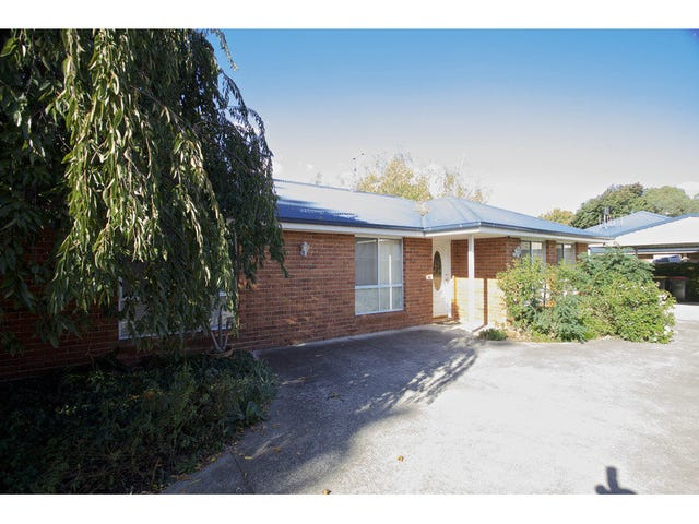 80a Havannah Street, Bathurst, NSW 2795