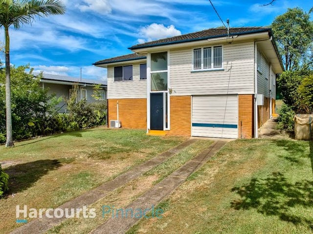 756 Rode Road, Chermside West, Qld 4032
